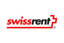 Swissrent