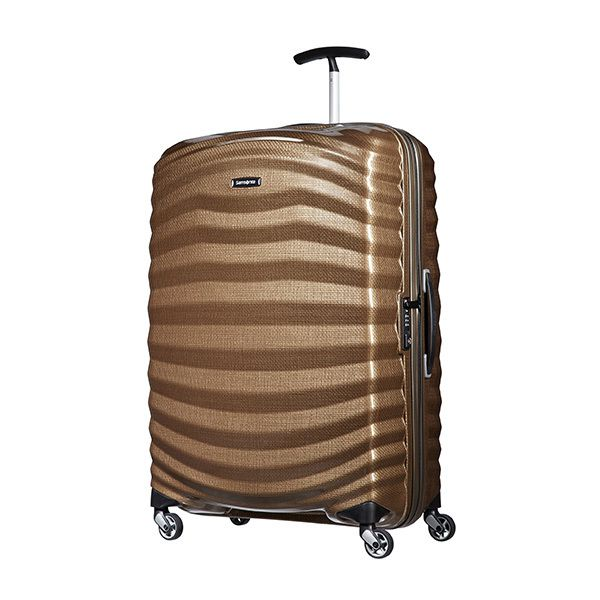 Samsonite LITE-SHOCK Spinner 75cm Bild
