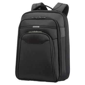 Samsonite DESKLITE Laptop Rucksack 15,6 Zoll