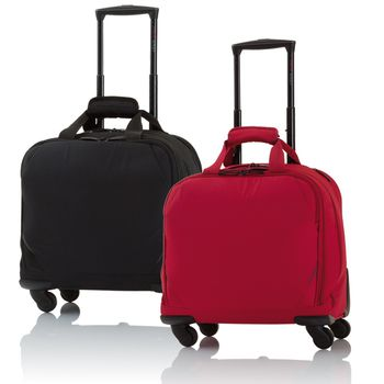 Pack Easy ELITE Business-Trolley