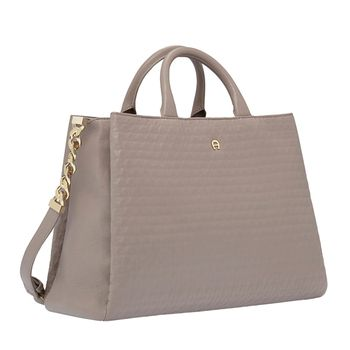 Aigner OLIVIA Mittelgroße Handtasche