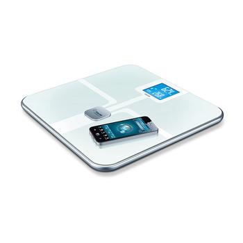 Beurer BF 800 Bluetooth Waage