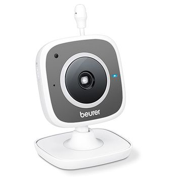 Beurer Baby Care Monitor