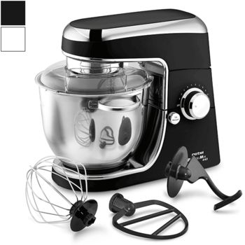 Rotel POWER MIX 443 Food Processor