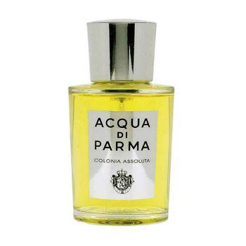 Acqua di Parma Colonia Assoluta Eau de Cologne 50ml