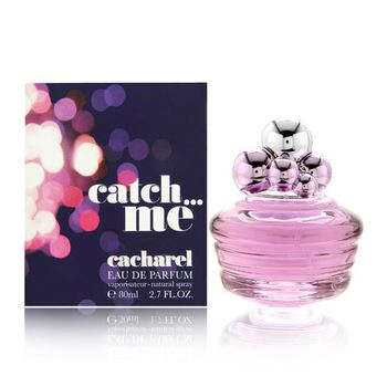 Cacharel Catch...Me EDP für Damen 50ml