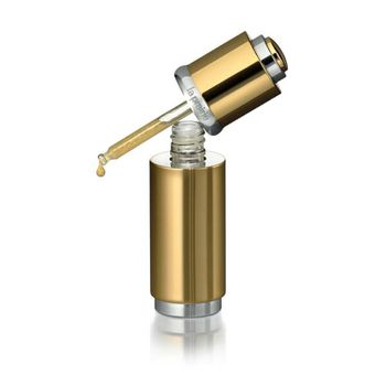 La Prairie Revitalisierendes Goldserum