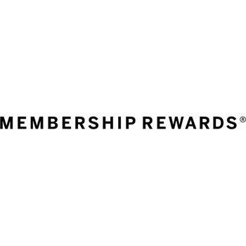 Jahresgebühr Membership Rewards