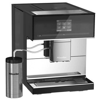 Miele Automatic Coffee Maker CM 7500