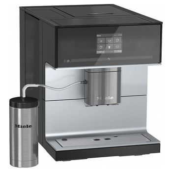 Miele Automatic Coffee Maker CM 7300