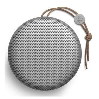 B&O PLAY Beoplay A1 Tragbarer Bluetooth-Lautsprecher