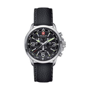 Swiss Military Hanowa ARROW Herren-Chronograph