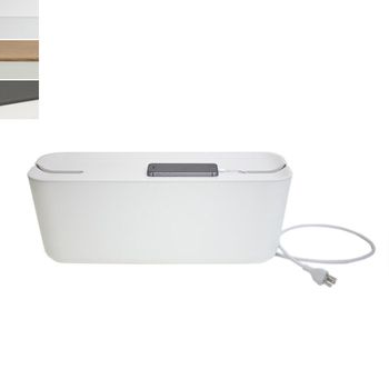 Bosign HIDEAWAY Kabelbox XL