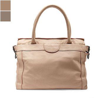 Liebeskind GLORY Handtasche