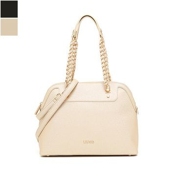 Liu Jo ANNA CHAIN Shopper M