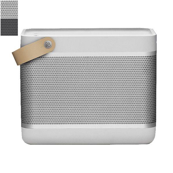 B&O Beolit 17 Portable Bluetooth Speaker Image