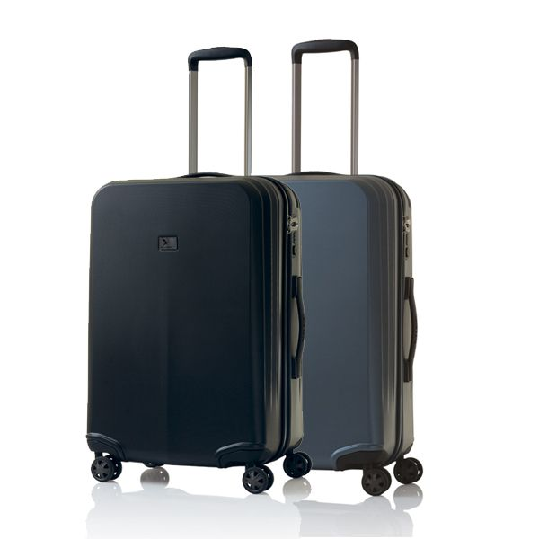 Pack Easy GENIUS Trolley M Bild