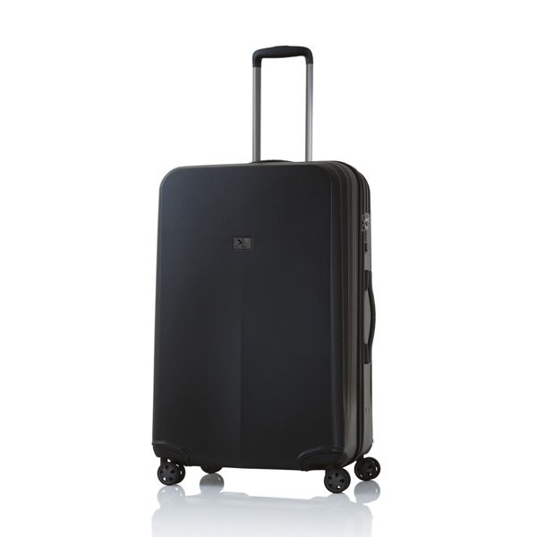 Pack Easy GENIUS Trolley L Bild