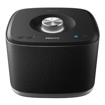Philips IZZY Kabelloser Multiroom-Lautsprecher