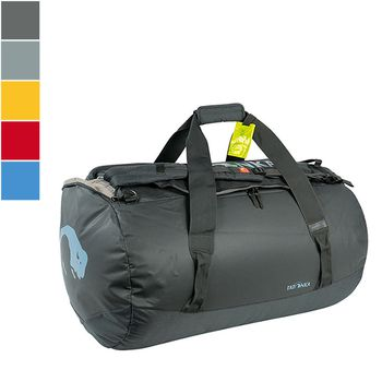 Tatonka BARREL Reisetasche S