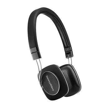 Bowers & Wilkins P3 Series 2 On-Ear-Kopfhörer