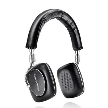 Bowers & Wilkins P5 Series 2 On-Ear-Kopfhörer