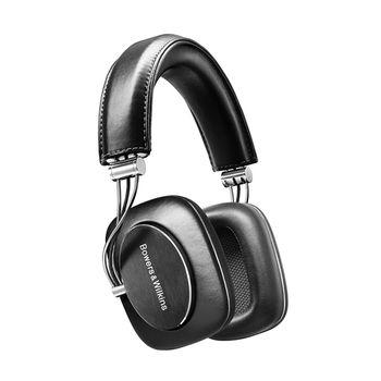 Bowers & Wilkins P7 Over-Ear Kopfhörer