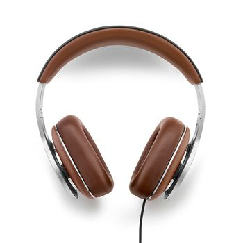 Bowers & Wilkins P9 Signature On-Ear Kopfhörer