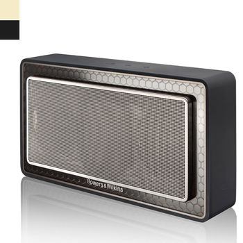Bowers & Wilkins T7 Bluetooth Drahtlos-Lautsprecher