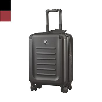 Victorinox SPECTRA™ Global Kabinentrolley 55cm