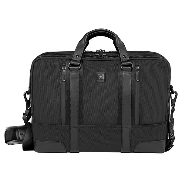 Victorinox LEXINGTON 15 Laptop Tasche 15,6-Zoll Bild