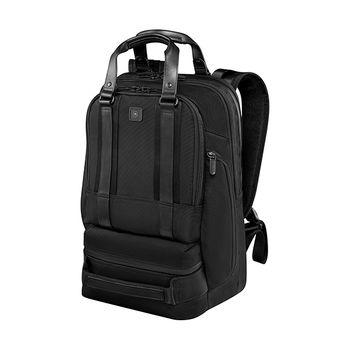 Victorinox BELLEVUE 15 Laptop-Rucksack 15,6-Zoll