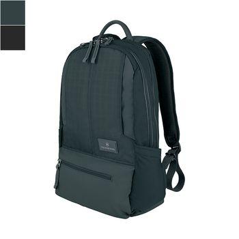 Victorinox ALTMONT 3.0 Rucksack für 15,6-Zoll Laptop
