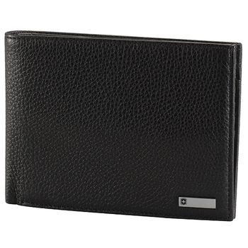 Victorinox INNSBRUCK Herren-Portemonnaie
