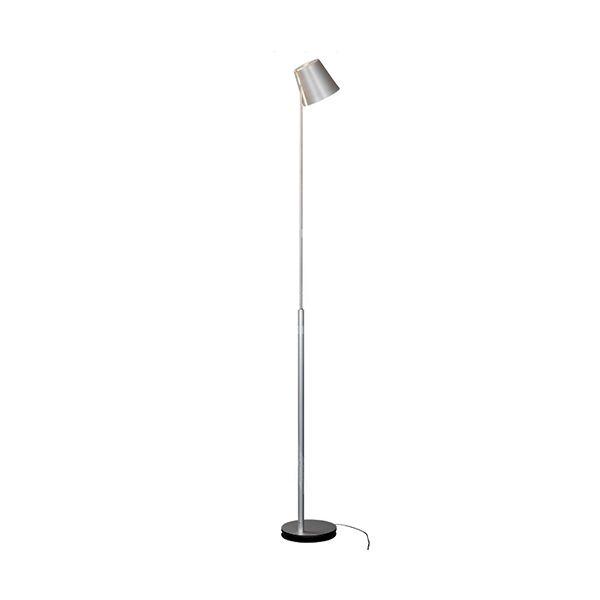 Baltensweiler FEZ S Floor Lamp Image