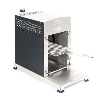 Beefer ONE Grill