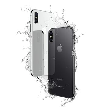 Apple iPhoneX 64GB