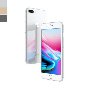 Apple iPhone8 Plus 256GB