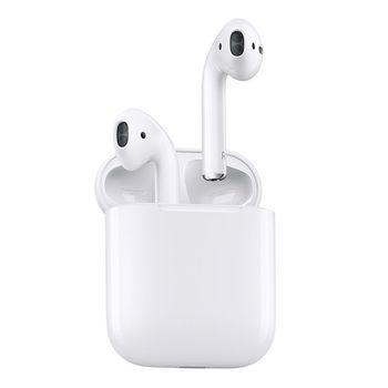 Apple AirPods Drahtlos-Kopfhörer