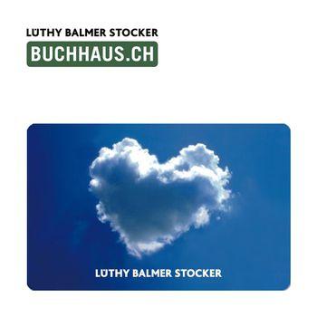 Lüthy Balmer Stocker Geschenkkarte
