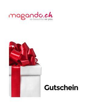 Magando Geschenk-Gutschein