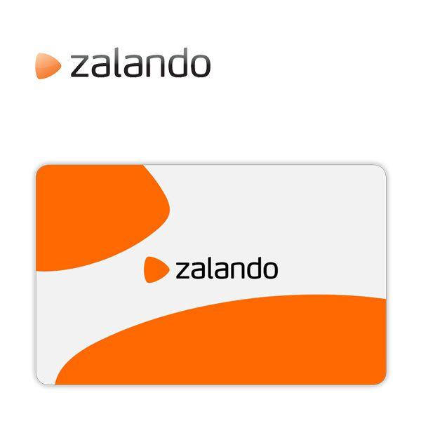 Zalando.ch GutscheincodeBild