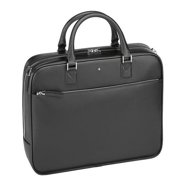 Montblanc SARTORIAL Business Bag Image