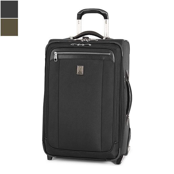 Travelpro PLATINUM® MAGNA™ 2 Rollaboard Suiter 58cm Bild