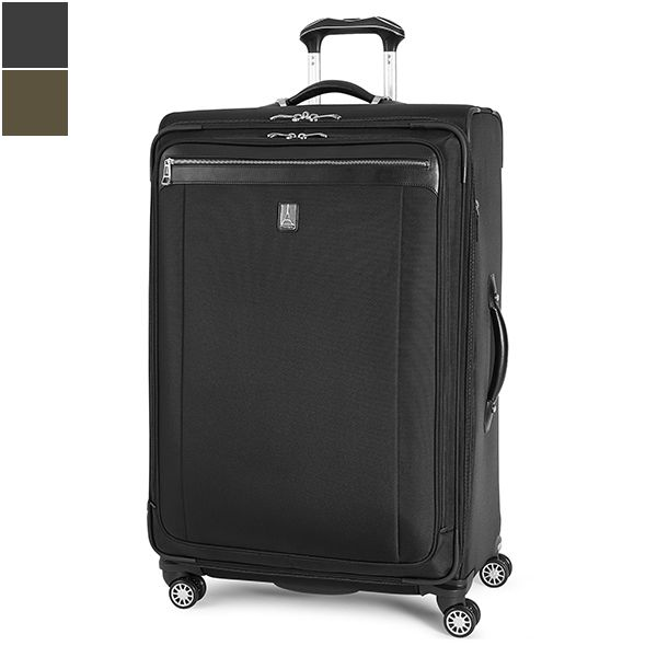 Travelpro PLATINUM® MAGNA™ 2 Expandable Trolley 82.5cm Image