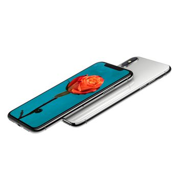 Apple iPhoneX 256GB