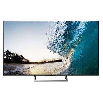 Sony 55-Zoll 4K-LCD-Fernseher KD-55XE8505
