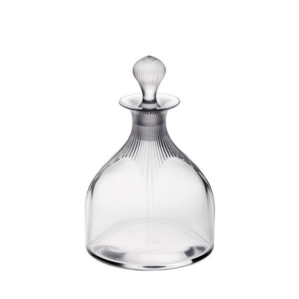 Lalique 100 POINTS Weinkaraffe Bild