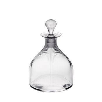Lalique 100 POINTS Weinkaraffe