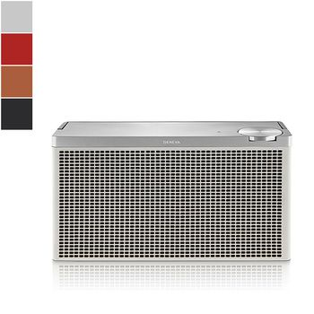 Geneva TOURING/M Tragbarer Hi-Fi Bluetooth Lautsprecher